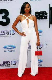 bet-awards-latoya-luckett-h724