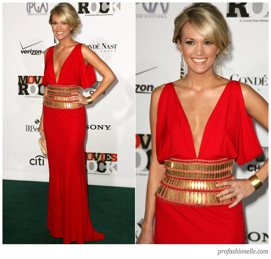 carrie-underwood-red-naeem-khan-movies-rock-2007